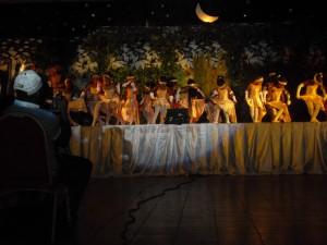 Silence …On danse sur la pointe des pieds des-danseurs-en-classe-dinititation-300x225