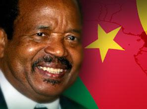 Education : Le diplôme camerounais sur la voie de la dévaluation paul-biya