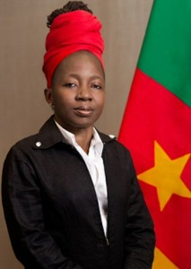 Municipales et législatives au Cameroun, Kah Walla opte pour des alliances kah-walla1-213x300