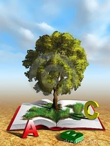 Méditation : La connaissance la-connaissance-225x300