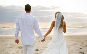 mariage--300x187