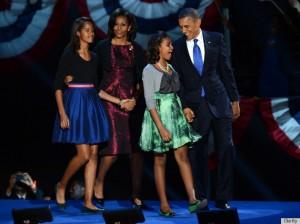 michelle-obama-election-night-2012-570-300x224