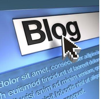 Journaliste et blogueur : Une équation difficile au Cameroun un-blog-