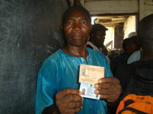 augustine-moukong.-je-tiens-a-voter-300x225