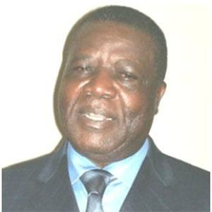 Douala IVème:Le «gombo» a fait tomber Kumase kumazeo