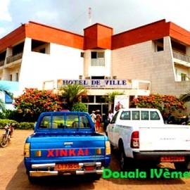 A quelques heures du verdict…Guerre entre les allogènes et les autochtones à Douala IV la-mairie-de-douala-4eme-270x270