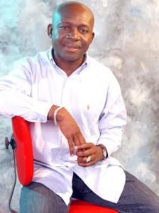 Sam Mbende:«Je peux accepter la main tendue de Ndédi Eyango, mais dans la vérité» sam-mbendejpg-224x300