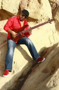 Andre-Manga-Blues-Alley-bass