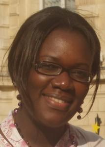 Melanie Wabo 1
