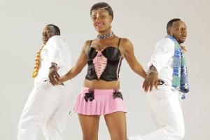 Le groupe Kund'eyala signe un nouveau maxi single