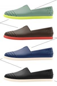 native-shoes-chaussures-plastique-miss-zaza-03
