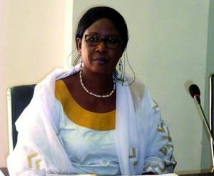 Maïga-Sina-Damba-ancien-ministre-directrice-apej-president-conseil-administration-pca