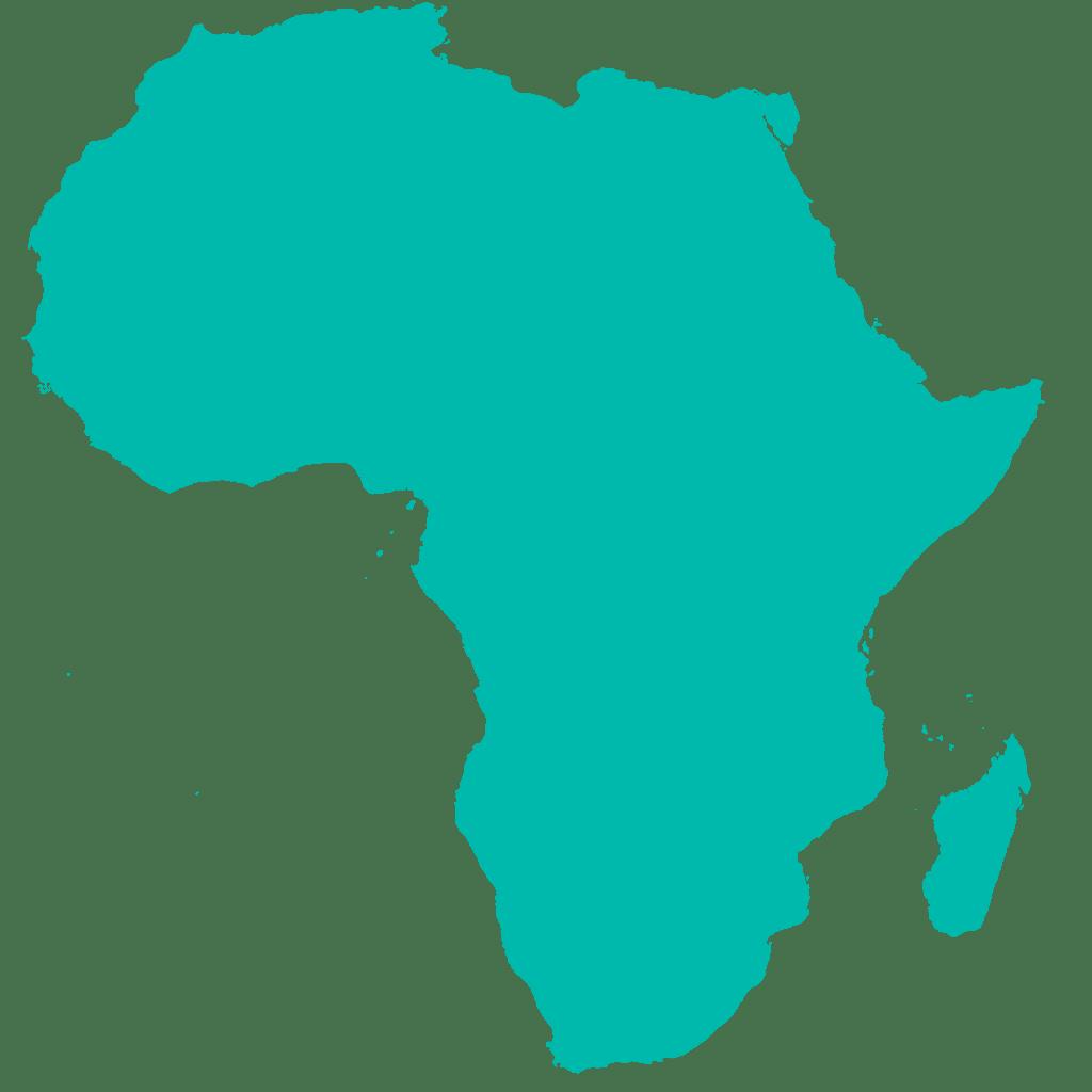 AFRIK'ABLE
